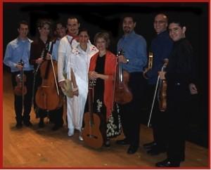cARTwheels-ensemble-2009-300x242