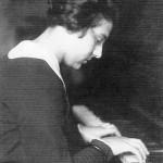 Alice Hertz-Sommer